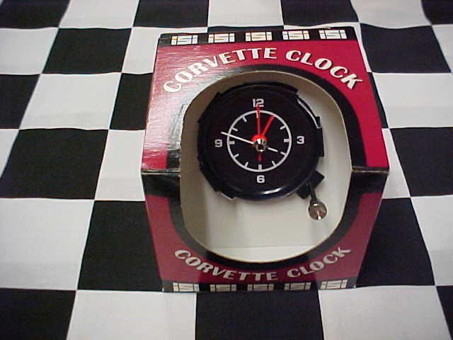 search results car clock repair and quartz conversion